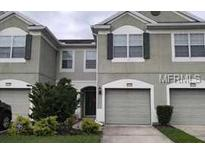 View 2064 Kings Palace Dr # 29-03 Riverview FL