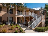 View 5645 Key Largo Ct # C-06 Bradenton FL