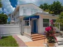 View 2302 Avenue B Bradenton Beach FL