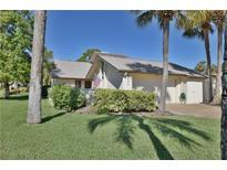 View 4641 La Jolla Dr Bradenton FL