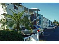 View 5952 Welcome Rd # H-32 Bradenton FL