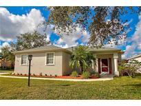 View 530 Hunter Ln Bradenton FL