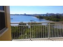 View 611 Riviera Dunes Way # 306 Palmetto FL