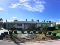 View 4608 Coral Blvd Bradenton FL