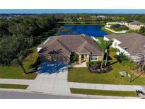 View 4507 Noble Pl Parrish FL