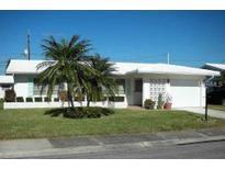View 4445 95Th Ave N # 1B Pinellas Park FL