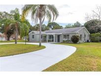 View 1750 42Nd Ave N St Petersburg FL