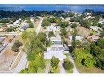 View 7412 17Th Ave Nw Bradenton FL