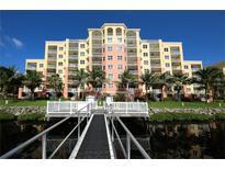 View 610 Riviera Dunes Way # 204 Palmetto FL