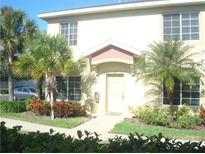 View 3825 45Th Ter W # 107 Bradenton FL