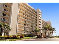 View 9397 Midnight Pass Rd # 607 Sarasota FL