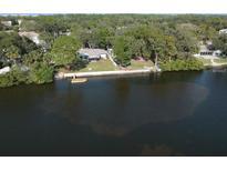 View 4812 Isthmus Dr New Port Richey FL
