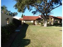 View 5630 12Th Ave W Bradenton FL