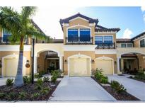 View 4943 Oarsman Ct Sarasota FL
