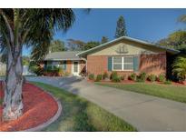 View 3125 Meyer Dr Sarasota FL
