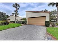 View 3703 Sun Eagle Ln # 31A Bradenton FL