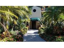 View 5739 Ashton Way # 5739 Sarasota FL