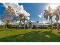 View 2120 Palm View Rd Sarasota FL