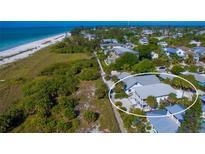 View 104 Oak Ave Anna Maria FL