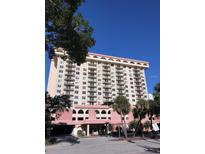 View 101 S Gulfstream Ave # 15E Sarasota FL