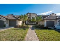 View 5538 Palmer Cir # 101 Lakewood Ranch FL