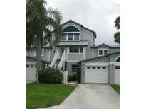 View 1232 Siesta Bayside Dr # 1232-B Sarasota FL