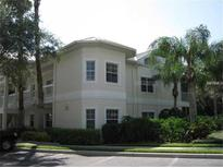 View 3605 54Th Dr W # 101 Bradenton FL