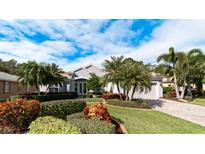 View 4934 Sabal Lake Cir Sarasota FL