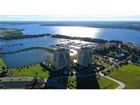 View 140 Riviera Dunes Way # 606 Palmetto FL