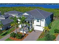 View 5222 Tidewater Preserve Blvd Bradenton FL