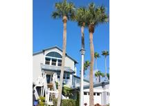 View 1295 Siesta Bayside Dr # B Sarasota FL