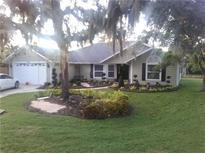 View 4814 30Th Street Ct E Bradenton FL
