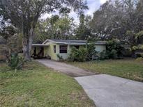 View 2274 Temple St Sarasota FL