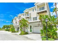 View 1467 Gulf Dr N # 18 Bradenton Beach FL