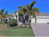 View 5510 Rock Dove Dr Sarasota FL