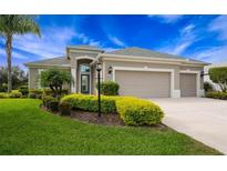 View 1416 Hickory View Cir Parrish FL
