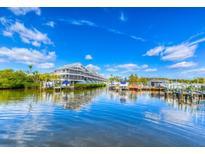 View 515 Leffingwell Ave # 210 Ellenton FL