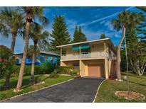View 2915 Avenue C Holmes Beach FL