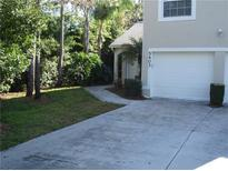 View 5403 Stoneybrook Ln # 15 Bradenton FL