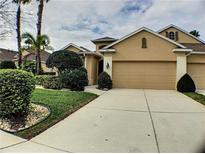 View 3311 92Nd Ave E Parrish FL