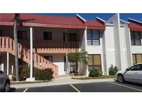 View 1801 Gulf Dr N # 277 Bradenton Beach FL