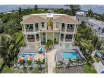 View 2203 Avenue C # A Bradenton Beach FL
