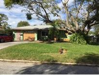 View 3304 19Th Ave W Bradenton FL