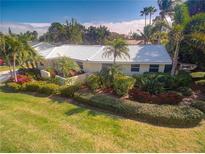 View 501 70Th St Holmes Beach FL