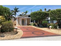 View 2704 Avenue C Holmes Beach FL