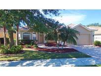 View 6718 71St St E Bradenton FL