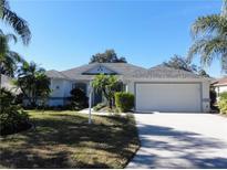 View 11031 Pine Lilly Pl Lakewood Ranch FL