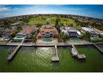 View 699 Key Royale Dr Holmes Beach FL