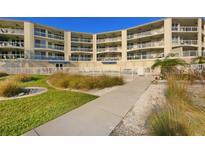 View 516 Tamiami Trl S # 301 Nokomis FL