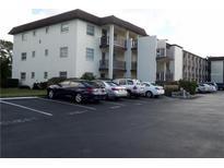 View 4150 Heron Way # 201-A Bradenton FL